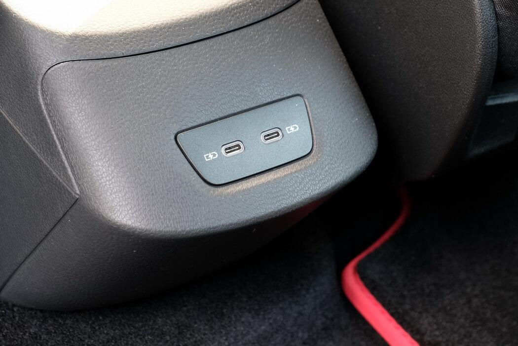 Volkswagen ID.3 PRO
